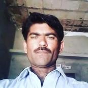 Shafiq Gujjir