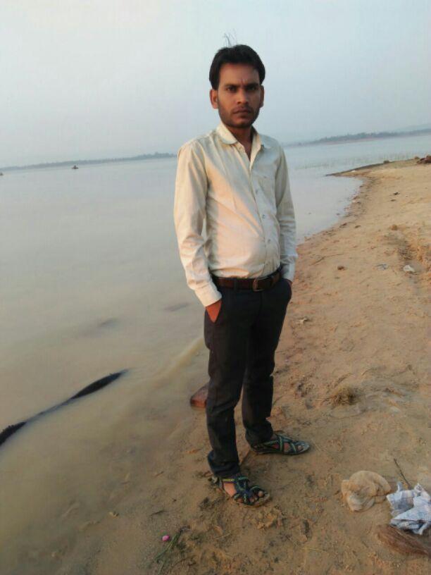 Abhay yadav