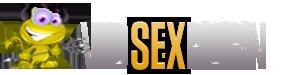 Special Porns Free Porn Adult Hardcore Gay Lesbian Tranny public sex Mature Site