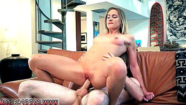 Crazzy chick enjoy fuck