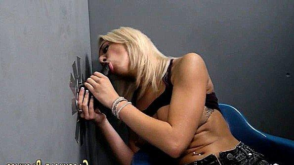 great arab girl shows her blowjob skills before hardcore pussy pounding