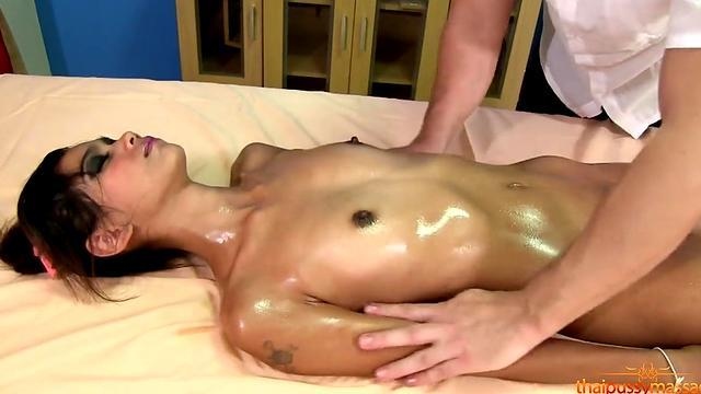 sweet asian nurse porn harsh