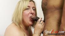 madame and her gigolo porn